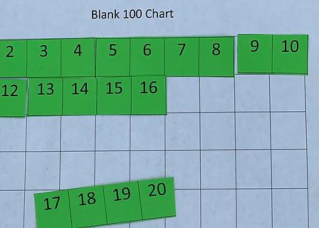 hundred chart.jpg