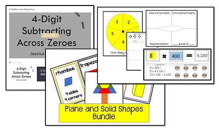 website bundle pic.JPG