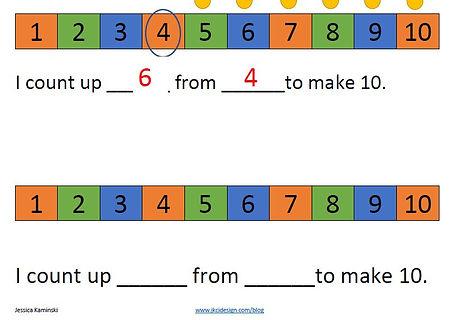 Work Mat 1.JPG