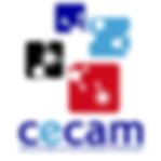 cecam_logo_square.png