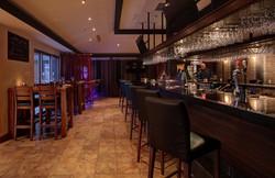 Bar Gare 422