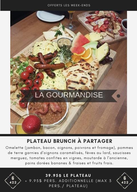 brunch a partager - gourmandise.png