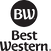 BW-Logo_Vertical_BW-removebg-preview.png