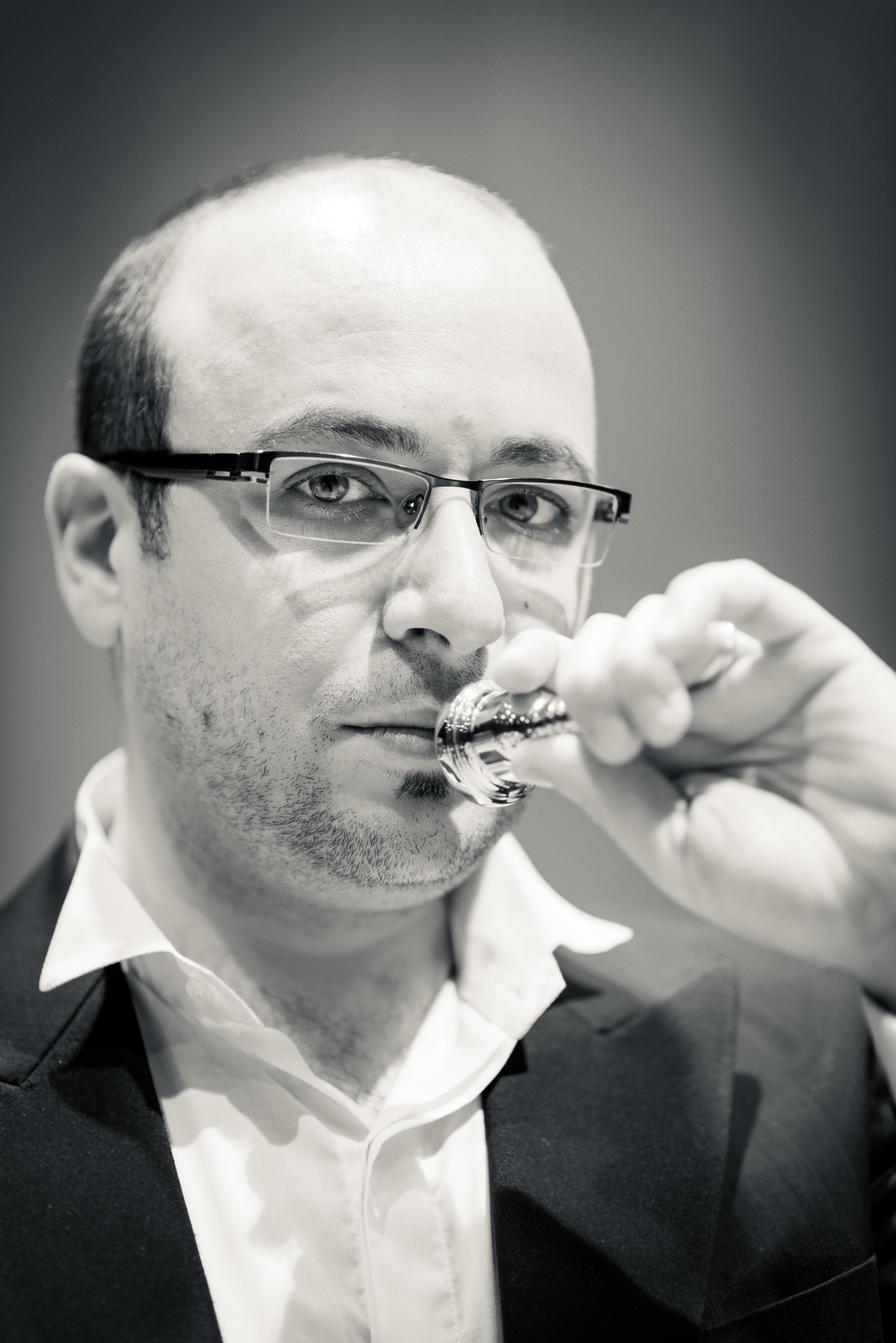 David Rejano
