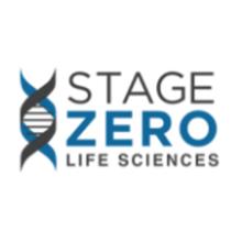 StageZero Logo.png
