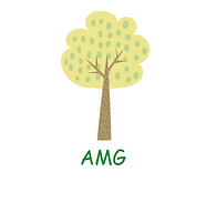 AMG.png