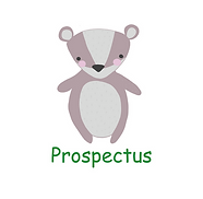 Prospectus_1.png