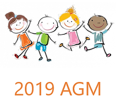 AGM advert.png