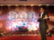 頂級魔術表演推薦|高顏值魔術師|尾牙春酒表演首選|精品品牌客製化魔術設計表演|尾牙春酒客戶首選|頂尖魔術秀