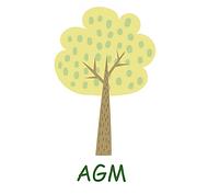 AGM_1.png