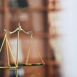 مكتب محامي  محامي جنائي  للمحاماة  محامي بالرياض افضل محامي البحث عن محامي التواصل مع محام