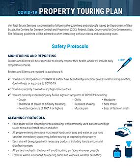 Voit_PropertyTour_Guidelines_2020.png