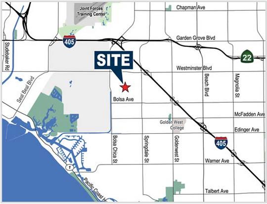 14520_Delta_Lane_Map.png