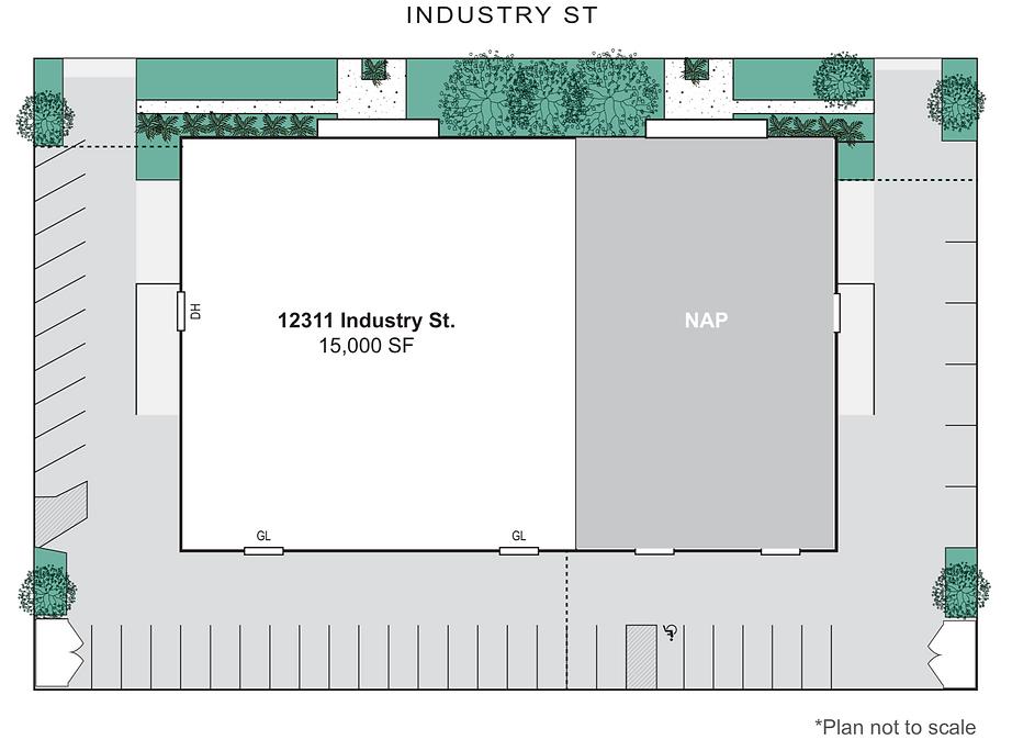 12311_Industry_SitePlan.png