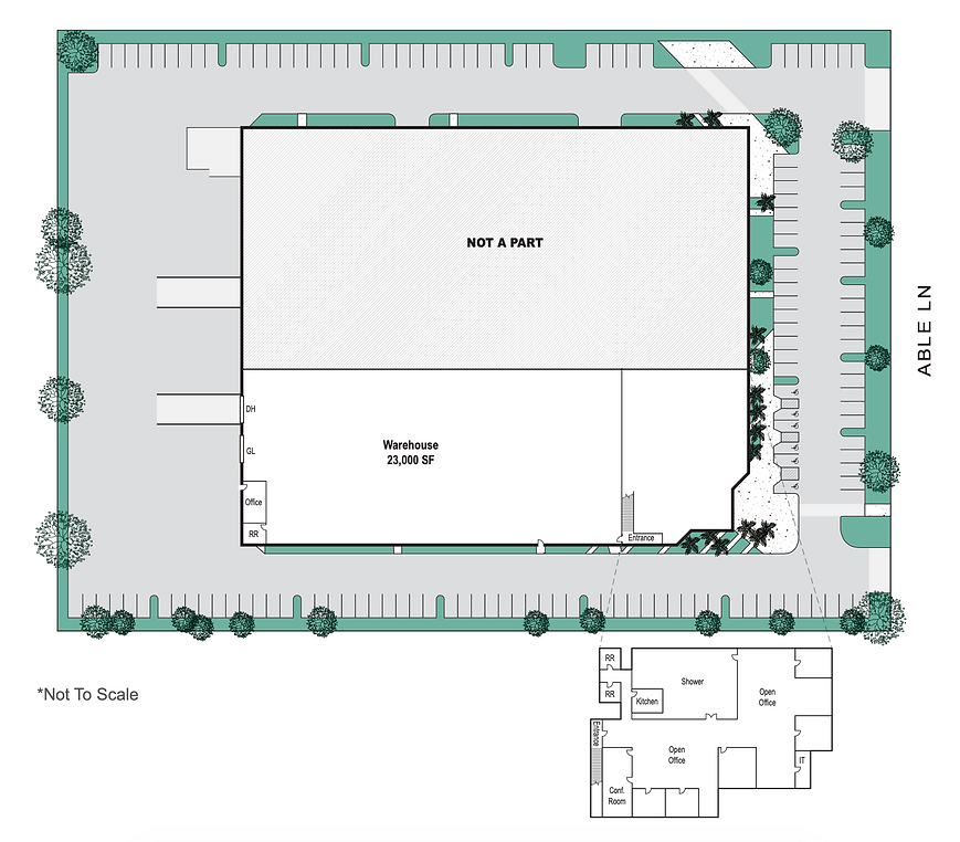 14801-able-102-site-plan.png
