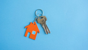 Keys to Selling Your House Safely