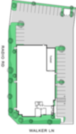 1337 Walker Ln, Corona Site Plan.jpg
