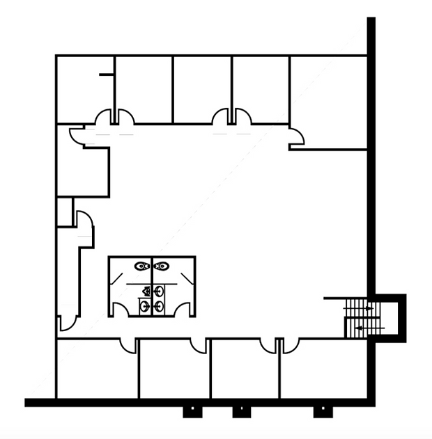 11552_Monarch_Site-Plan.png