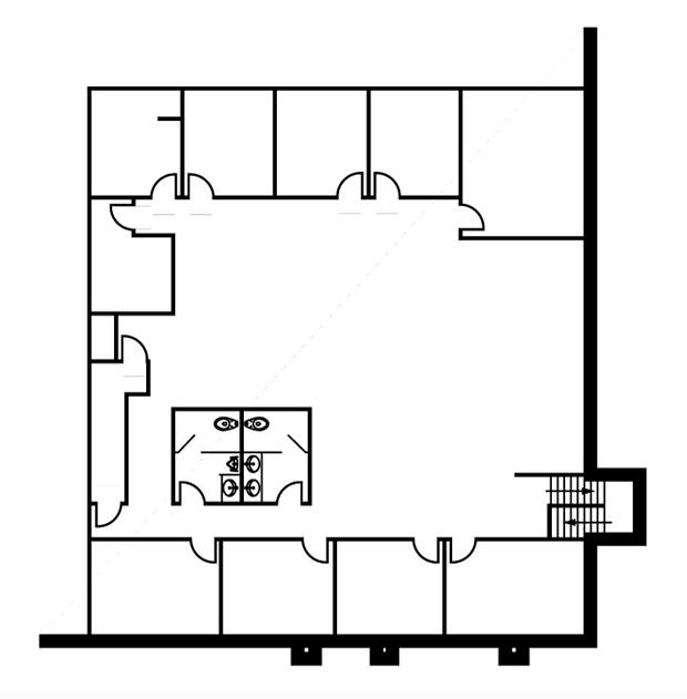 11552_Monarch_Site-Plan.png