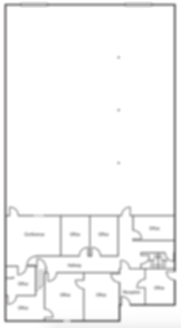 11787_Cardinal_Circle_Floor_Plan.png