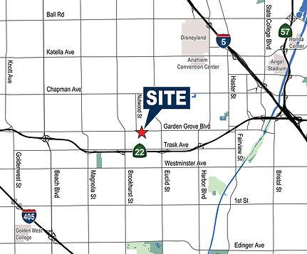 10632 Garden Grove Blvd Site Map.jpg