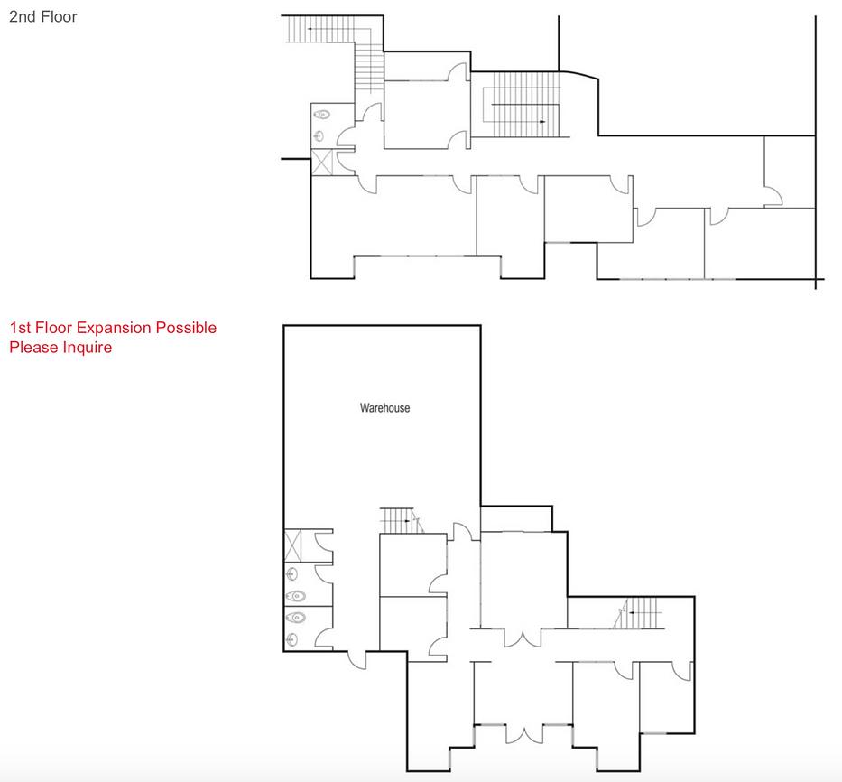 14520_Delta_Lane_Floorplan.png