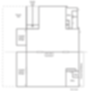 14235_Commerce_Site-Plan.png