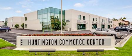 Huntington_Commerce_Center.png