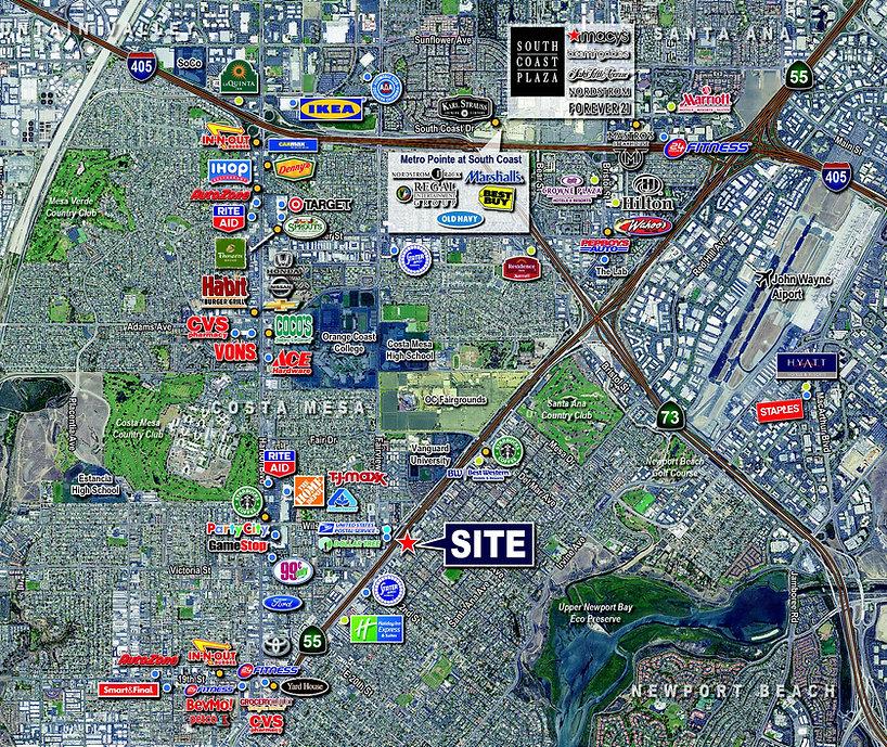 2314 Newport Boulevard - sitemap.jpg