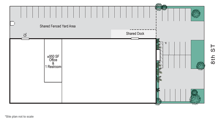 6901-8th-st-site-plan.png