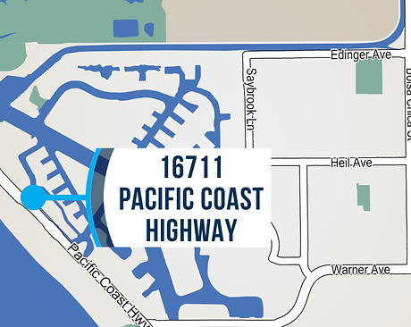 16711-PCH-Map.png