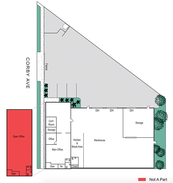 18732 Corby Ave Site Plan.png