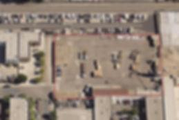 7422 Cedar Dr, Huntington Beach Oblique