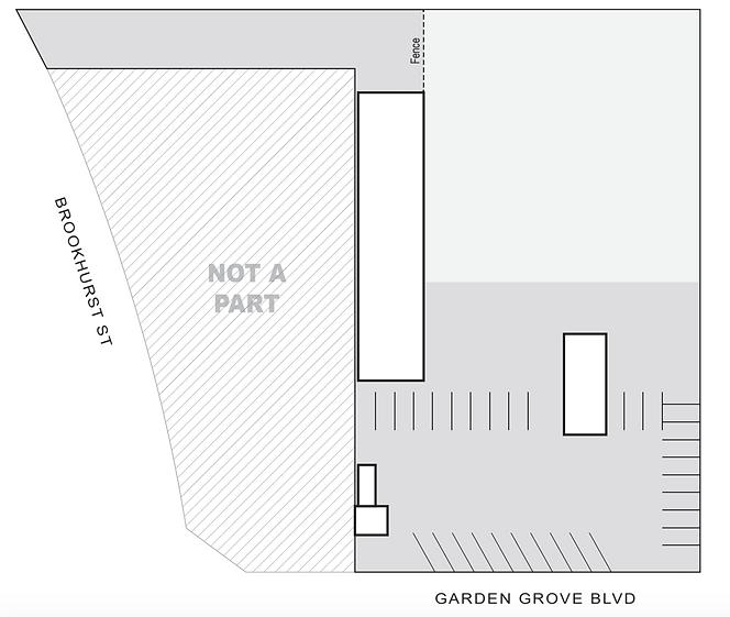 10231 Garden Grove Blvd Floor Plan.png