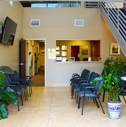 2314 Newport Boulevard interior.jpg