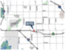 7498-Garden-Grove-Blvd-Map.jpg