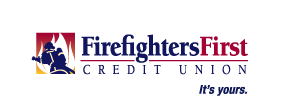 FirefightersFirst_CMYK_wTag.png