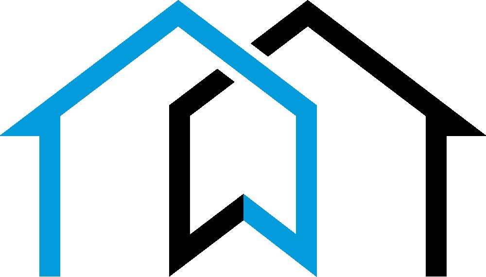 Home Rewards Group logo