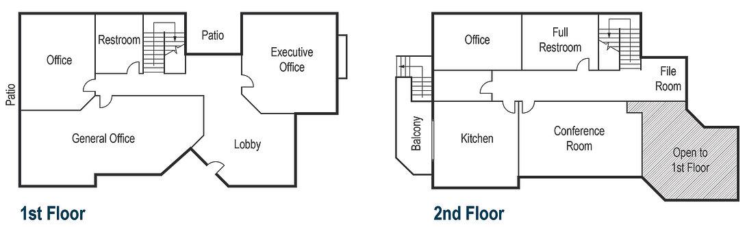 18592-Main-St-HB-Floor-Plans.jpg