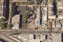 10643 Stanford Ave, Garden Grove