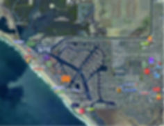 16214 Pacific Coast Hwy, Huntington Beac