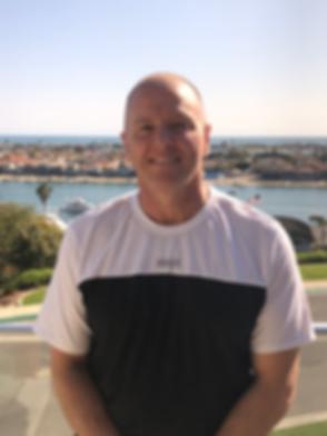 Tony_Garrett_Trainer.png
