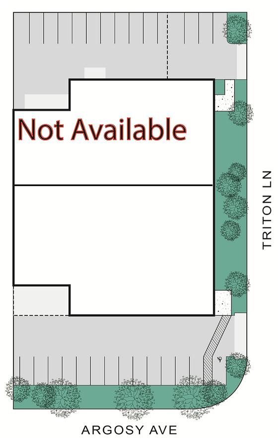 5111 Argosy Ave, Huntington Beach Site P