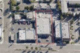 10632 Garden Grove Blvd Aerial.jpg