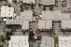 5672 Buckingham Dr, Huntington Beach Obl