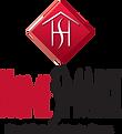 HomeSmart Realty Home Rewards Group Partnership