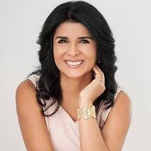 Lorena Prado Reyes.jpg