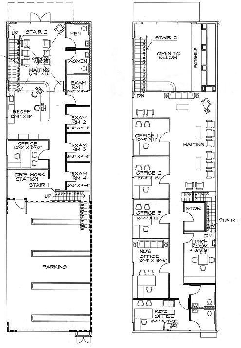 2314 Newport Boulevard - site plan.jpg