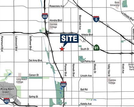 18732 Corby Ave, Artesia Map.jpg