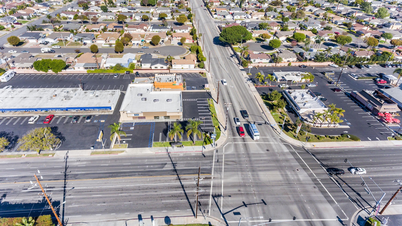 6491 Edinger, Huntington Beach
